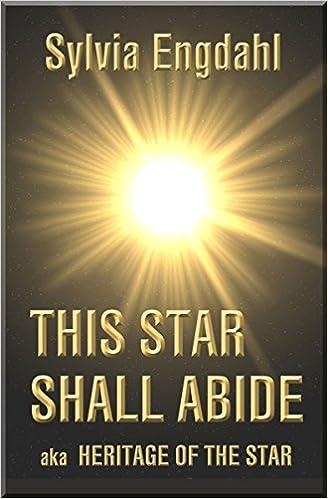 This_Star_Shall_Abide