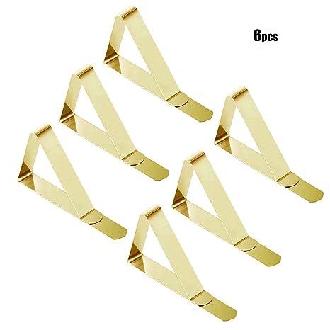 KING BEAR Set 3 pi/èces en acrylique pour b/éb/é chaussons Test/é et approuv/é pour le confort et s/écurit/é de b/éb/é brassi/ère bonnet
