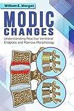 Modic Changes: Understanding Reactive Vertebral