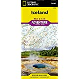 Iceland (Adventure Map)