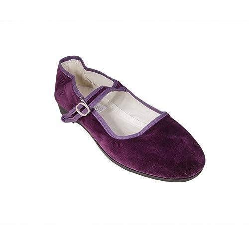 Zapatos azul marino MIK funshopping para mujer Sz4ygT
