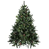 Northlight Christmas Trees