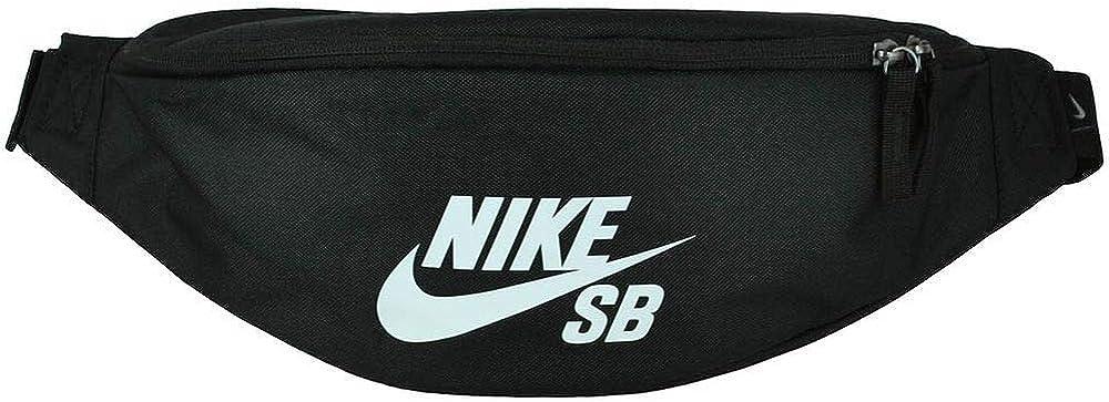Nike SB Heritage Hip Pack BA6077-010