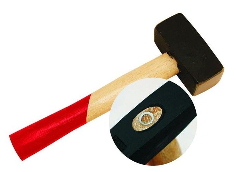 Fä ustel 1, 5 kg Beast tools