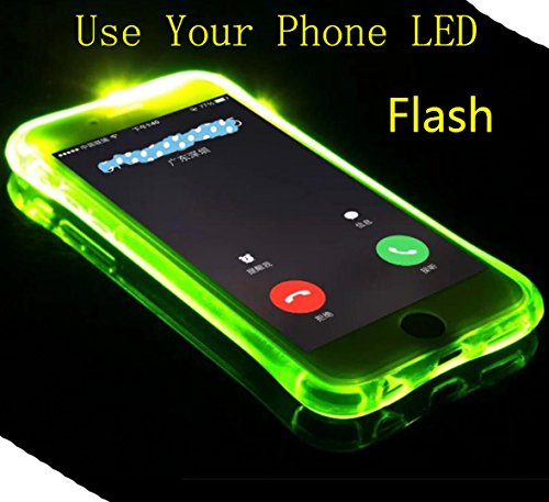 Led Light Incoming Calls in US - 3