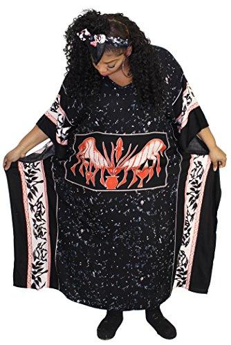 moroccan cultural dress - 8