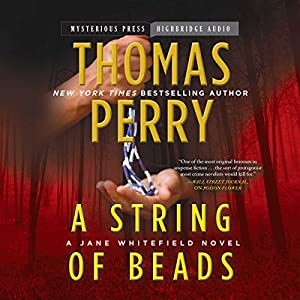 String of Beads Audiobook