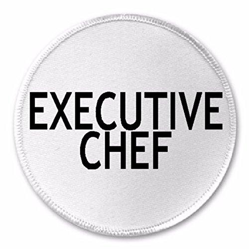 Executive Chef - 3