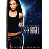Dark Angel: Season 2 by 20th Century Fox
