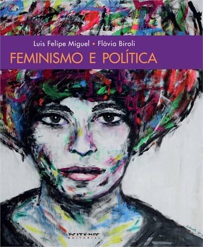 Feminismo e Política. Um Introdução