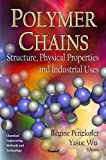 Polymer Chains, , 1621004228