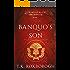 Banquo's Son