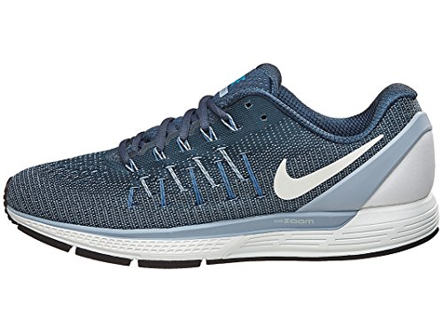 Buy nike men's air odyssey running shoe