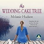 The Wedding Cake Tree | Melanie Hudson