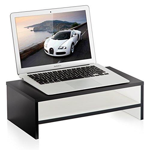 FITUEYES TiersMonitor Computer keyboard DT204201WW