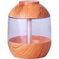 Hawkimin difusor de Aromas de 700 ml, difusor
