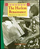The Harlem Renaissance: Profiles in creativity (Newbridge discovery links)