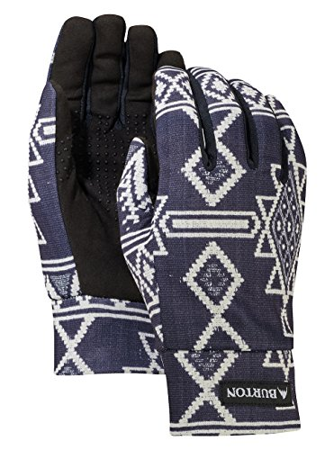 Burton Women's Touch N Go Gloves