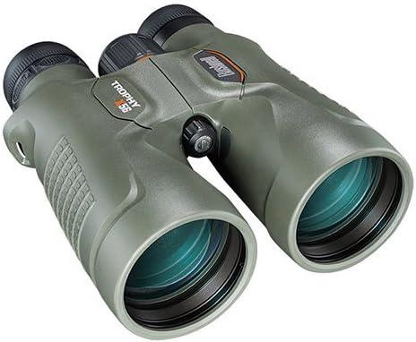 Bushnell Trophy Xtreme Binocular
