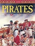 Pirates, Philip Steele, 0753452987