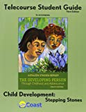 The Telecourse Study Guide for Developing Person Through Childhood and Adolescence, Berger, Kathleen Stassen, 1429220392