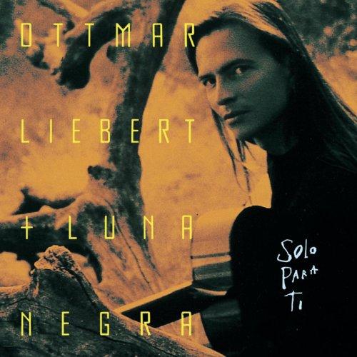 Reaching Out 2 U (Todos Bajo La Misma Luna) (Album Version) by ...