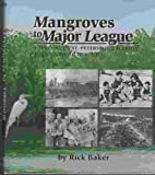 Mangroves to Major League 9780941072380