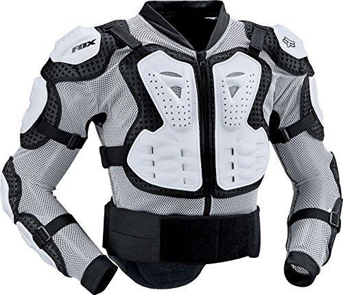 Fox Titan Sport Jacket - 9