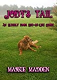 Jody's Tail: An Elderly Dog's End-of-Life Story