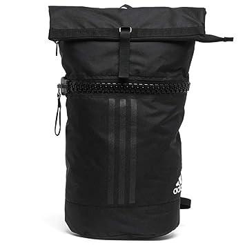 adidas Unisex - Erwachsene Military Bag Combat Sports