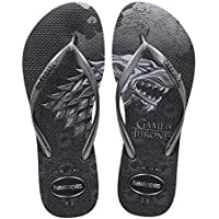 Havaianas Slim Game Of Thrones 37/38