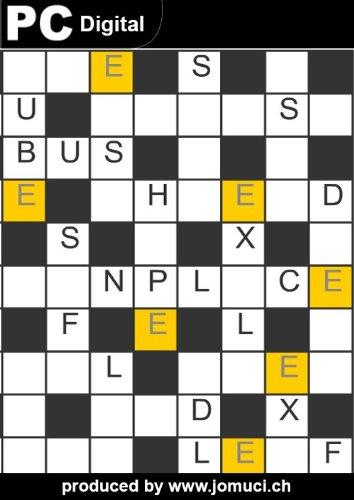 Crossword-Download