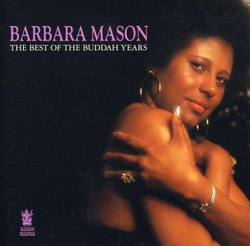 Barbara Mason - Love