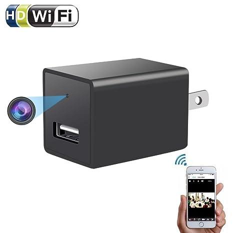 Hidden video app iphone