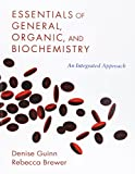 Essentials of General, Organic and Biochemistry and Sapling Learning Access Card (6 Month), Guinn, Denise and Sapling, 1464114765
