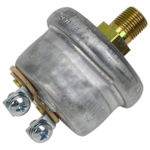 OIL PRESSURE SWITCH 2383952 by Total Source
