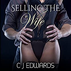 Selling the Wife