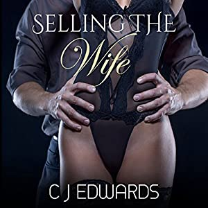 Selling the Wife Audiobook