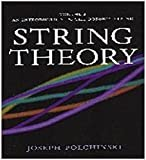 String Theory 2 Volume set