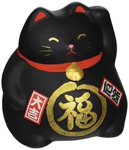 JapanBargain KT6-BC 3.5