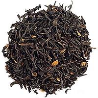 Aromas de Té - Té Negro Canela Sabor