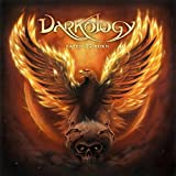Fated To Burn by Darkology
