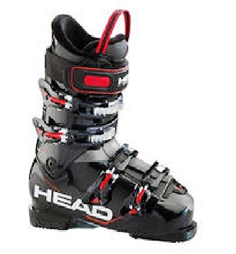 Skischuhe Skistiefel Head Herren Next Edge XP MP 285 EU 44