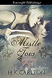 Mistle Tow