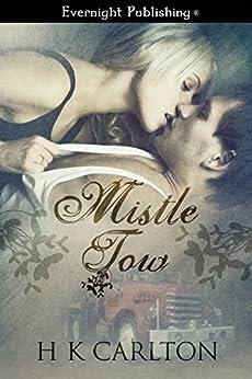 Mistle Tow by [Carlton, H.K.]