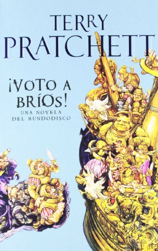 voto-a-brios-jingo-mundo-disco-discword-spanish-edition