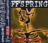 Offspring: Smash (Audio CD)