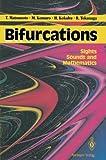 Bifurcations, Matsumoto, T., 4431701206
