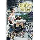 God Verses The Bad Boy