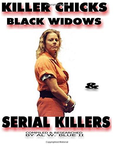 Download Killer Chicks: Female Killers ebook